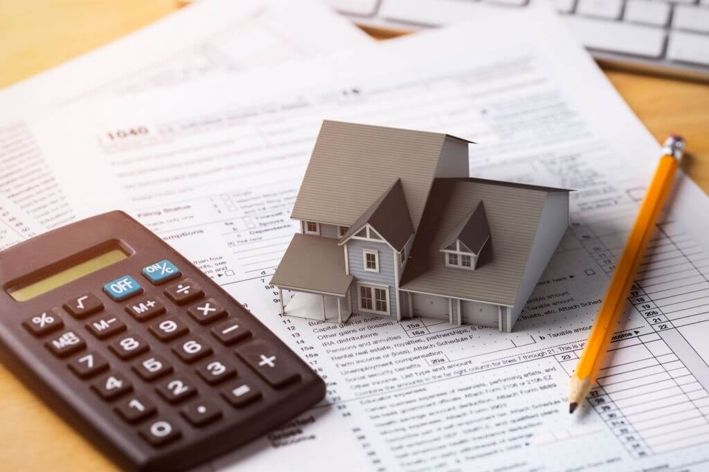fha loans vs conventional loans